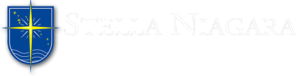 stella_web_logo_light