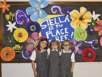 2017 Stella Niagara Education Park Annual Appeal