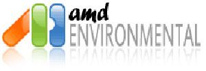 AMD Environmental