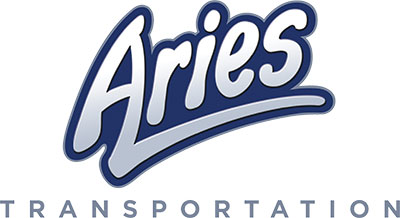 Aries Transportation