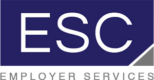 Employers Services Corporation