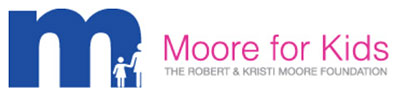 Moore for Kids Foundation