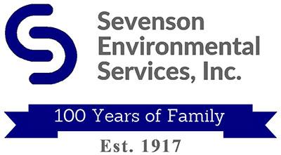 Sevenson Environmental