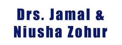 Dr. Zohur